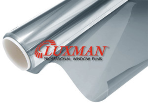 LUXNAN REFLECTIVE FILMS