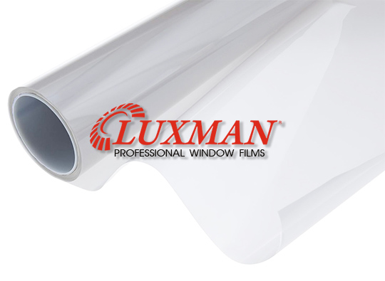 LUXMAN NON-REFLECTIVE FILMS – Luxman Window Films